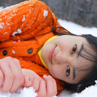 Bomb.TV 2007-03 Channel B - Ryoko Kobayashi BombTV-xrk055.jpg