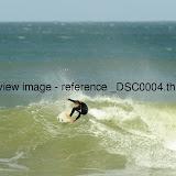 _DSC0004.thumb.jpg