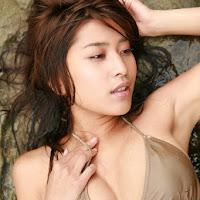 [DGC] 2007.12 - No.516 - Ayuko Iwane (岩根あゆこ) 040.jpg