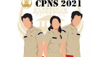 Formasi CPNS 2021 untuk Lulusan SMA/SMK Sederajat, Pengawal Tahanan di Kejaksaan RI
