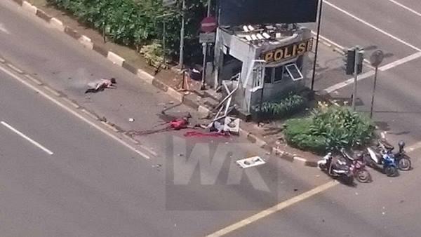 serangan bom di indonesia.jpg