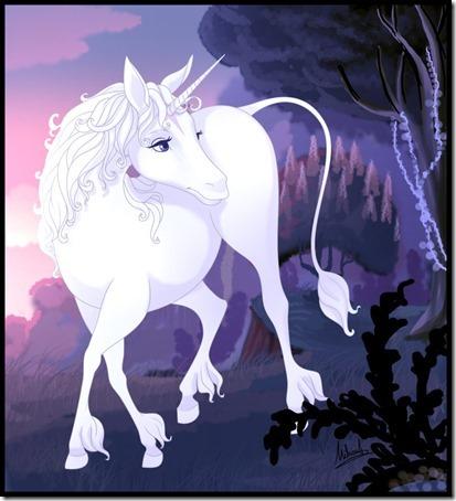 unicornio buscoimagenes com (25)