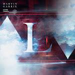 Martin Garrix & Dyro - Latency - Single Cover