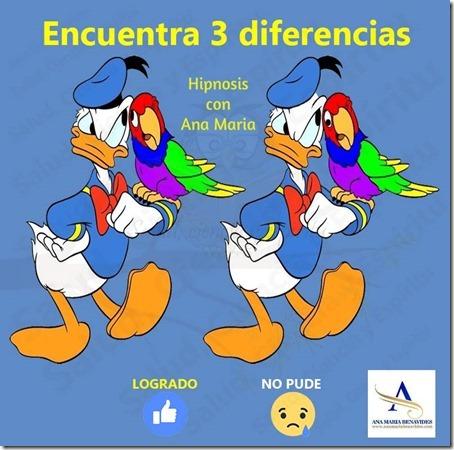 diferenc