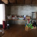 Székelyzsombori tábor 2015 2. turnus - zsombor120.jpg