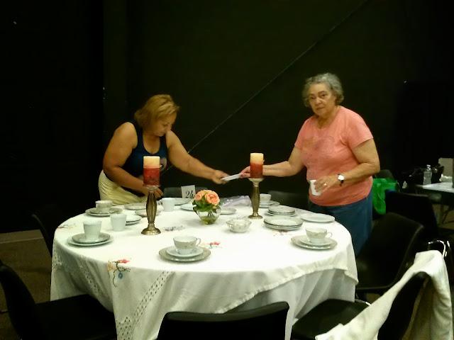 Making Of do Chá Recebendo Amigas - CAM00639.jpg