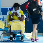 Serena Williams - 2016 Australian Open -DSC_9232-2.jpg