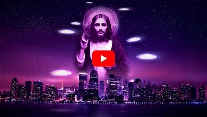 A Religião UFO e as seitas ativas mais perigosas do mundo