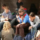 Nagynull tábor 2006 - image073.jpg