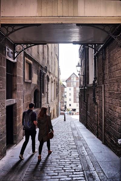 Schottland2015-0026-8436_1920.JPG