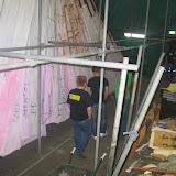 orig_01-09 -2008- corso bouwers 004.jpg