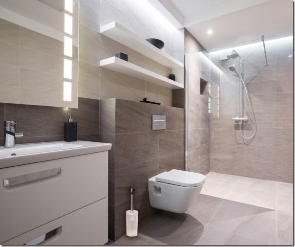 igiene-risparmio-in-bagno-idro-scopino-ecologico-Wizzo