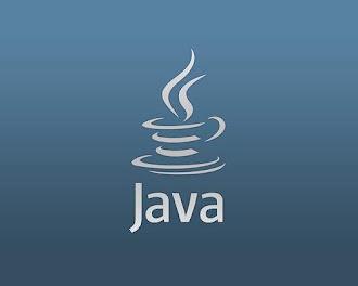 Cómo mejorar la configuración de seguridad de Java