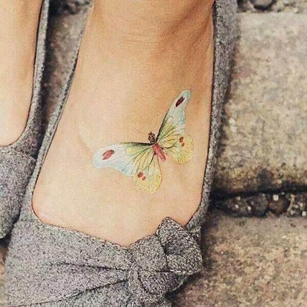 borboleta_com_cores_pastel