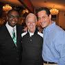 Putnam Senior Volunteer Recognition Luncheon
