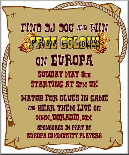 Europa_DJDoc_05_08_16.jpg