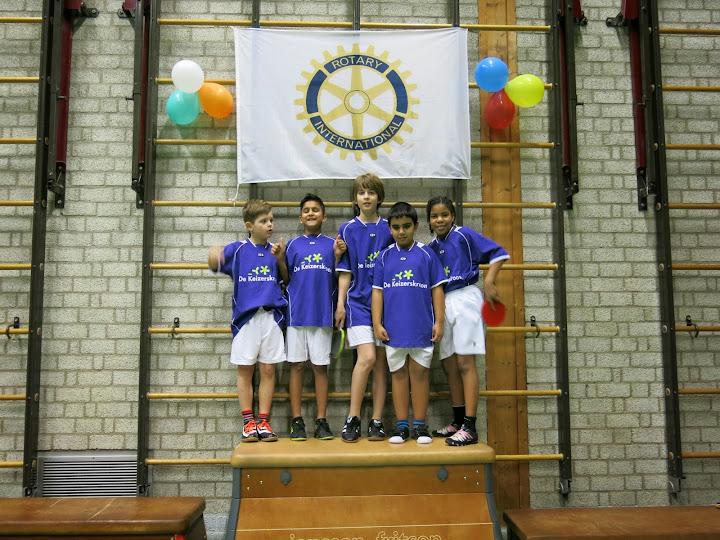 2015 Teamfotos Scholierentoernooi - IMG_0031_4.JPG