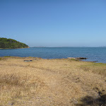 View of Lake Macquarie from Green Point (403117)
