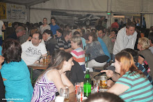 Sportfest Haitzendorf 2013_ (6)
