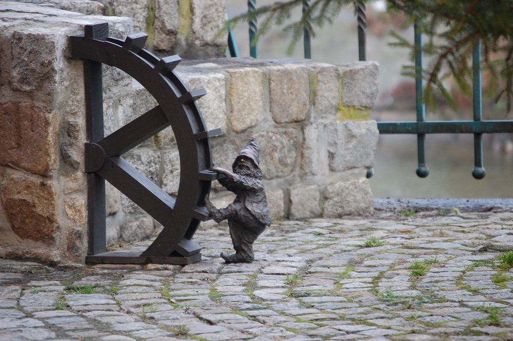 wroclaw-dwarves-6
