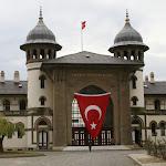 Edirne (Turquie)