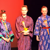 2014 Mikado Performances - Photos%2B-%2B00065.jpg