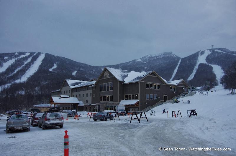 Vermont - Winter 2013 - IMGP0557.JPG