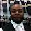 damion whitaker's profile photo