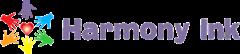 harmony ink logo