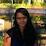 Nandini Aithal's profile photo