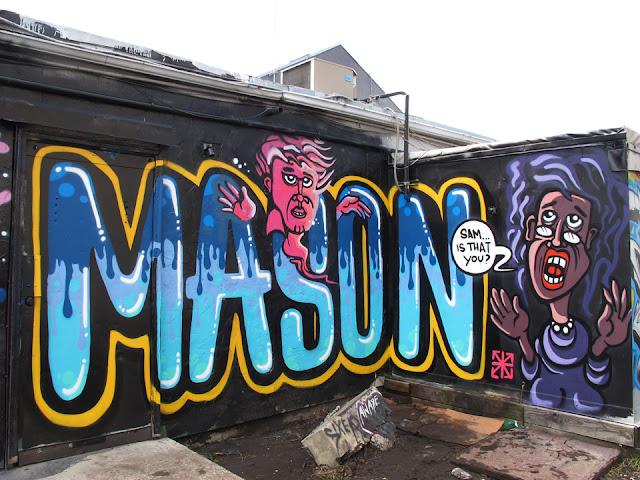 mason_slc_l