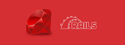 best online course to learn Ruby on Rails