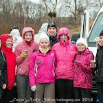 2014.04.13 Paldiski Elamusretk - AS20140413PALDISKI_052S.JPG