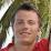 Alex Kovalenko's profile photo