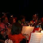 Concert 29 maart 2008 177.jpg