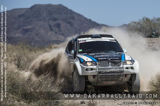 xraid.stage2_dakar2014_10.jpg
