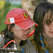 Dan tabornikov, Ilirska Bistrica 2007 - IMG_5912.jpg