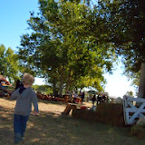 Blessington Farms - 116_4966.JPG