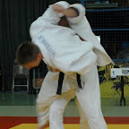 06-05-14 interclub heren 008.JPG