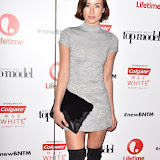 OIC - ENTSIMAGES.COM - Imogen Leaver  at the  Britain's Next Top Model - UK TV premiere airing tonight at 9pm on Lifetime in London 14th January 2016 Photo Mobis Photos/OIC 0203 174 1069