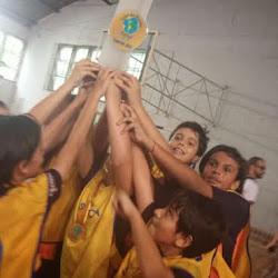 Copa Futsal 2013