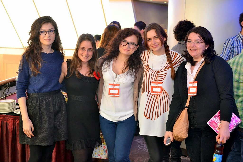 Social Media Summit Bucuresti 143
