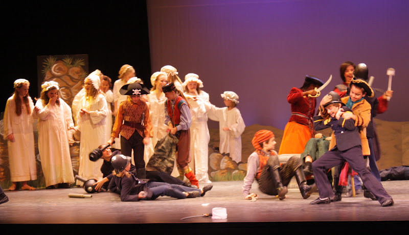 2012PiratesofPenzance - IMG_0834.JPG