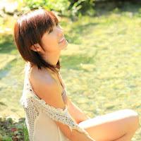 [DGC] 2008.01 - No.528 - Akina Minami (南明奈) 014.jpg