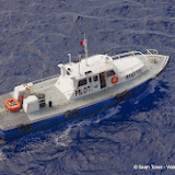 12-31-13 Western Caribbean Cruise - Day 3 - IMGP0809.JPG