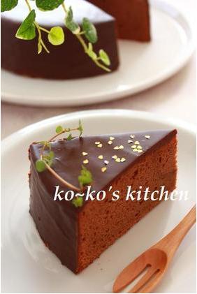 valentine-recipe10.jpg