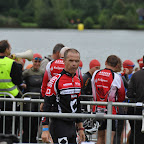 0026 Hageland power triathlon.jpg