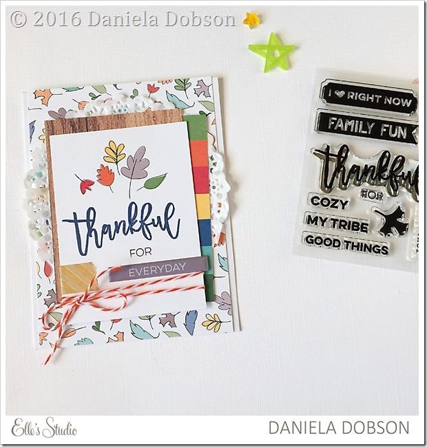 EllesStudio-DanielaDobson-Thankful-01