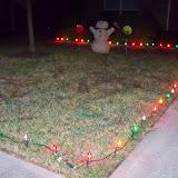 Christmastime - 116_6189.JPG