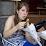 Allison Shepherd's profile photo